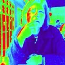 Nutzerprofil von María Luisa