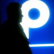 Pier Andrea User Profile