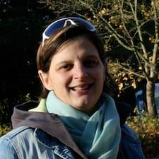 Sterbecq User Profile