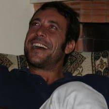 Profil korisnika Nicolò E Anna