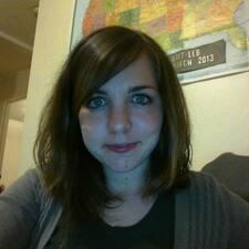 Profilo utente di Kaytlin