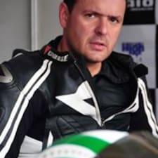 Luiz Alexandre