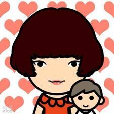 Profil utilisateur de Xiao Jing
