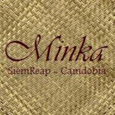 Perfil de usuario de Minka