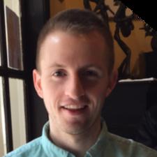 Austin M. User Profile