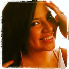 Karla - Profil Użytkownika