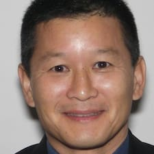Profil korisnika Yutaka James