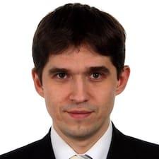 Karol Brugerprofil