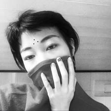 Shanyu - Profil Użytkownika