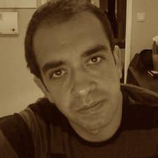 Mathieu Et Nelly - Uživatelský profil