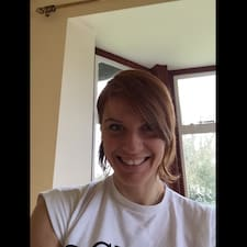 Anélie User Profile