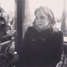 Profil korisnika Maria D.