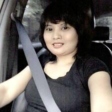 Rahmawati User Profile