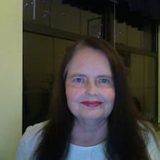 Yvonne님의 사용자 프로필