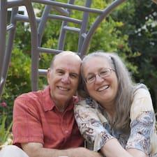 Carola And Robert User Profile