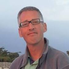 Ignace User Profile
