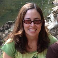 Bridgette - Profil Użytkownika