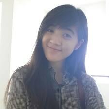 Profil korisnika Xiaobin