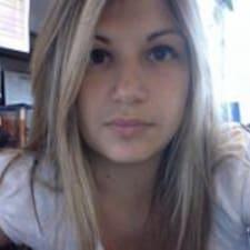 Profilo utente di Mel