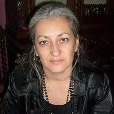 Profil korisnika Fabienne Et Pascal