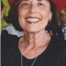 Marjorie Brugerprofil