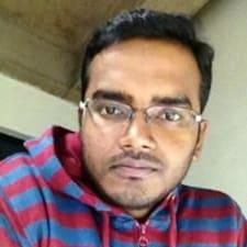 P.Sathish User Profile