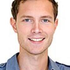 Профиль пользователя Andreas