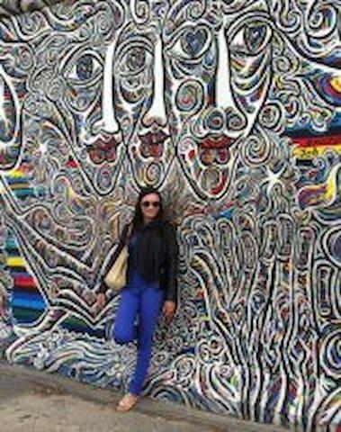 Mounia