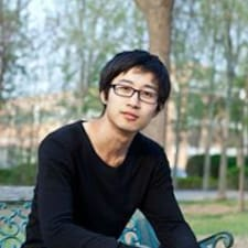 Profil korisnika Hanhong