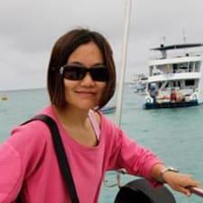 Notandalýsing Helen