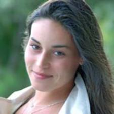 Profil korisnika Tami