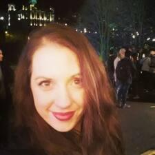 Profil korisnika Aisling