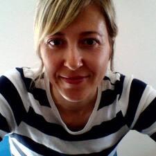 Klara Brugerprofil