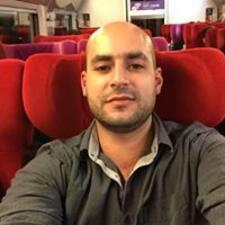 Ramez User Profile
