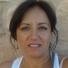 Profil utilisateur de Hatice