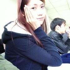 Profil utilisateur de Tsz Lam