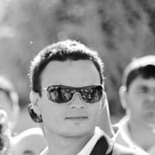 Alexandru Brugerprofil