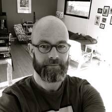 Bertrand Kullanıcı Profili
