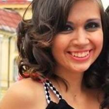 Denica User Profile