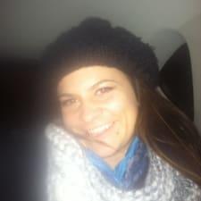 Profil korisnika Ashton