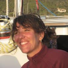 Profil korisnika Alba Y Maricel