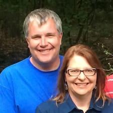 Judy & Kevin Kullanıcı Profili