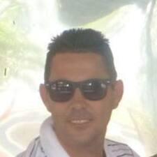 Profil korisnika Roylan