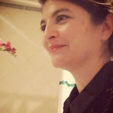 Sofiaさんのプロフィール
