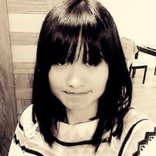 Profil korisnika Ines
