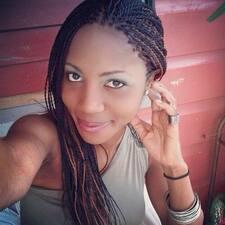 Profil korisnika Kamouy
