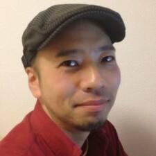 โพรไฟล์ผู้ใช้ Shin
