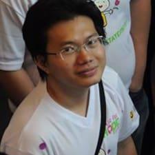 Nguyen User Profile