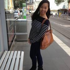Zhi Yan User Profile