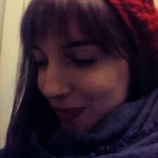 Profil korisnika Eleanna